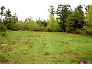 Photo 8: 568 Latoria Rd in : Co Latoria Residential Land for sale (co)