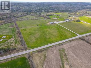 Photo 20: PT 1 & 2 COUNTY ROAD 29 Road in Haldimand Twp: Vacant Land for sale : MLS®# 40109561