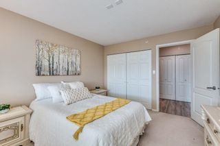 """Photo 22: 704 12148 224 Street in Maple Ridge: East Central Condo for sale in """"Panorama"""" : MLS®# R2622635"""