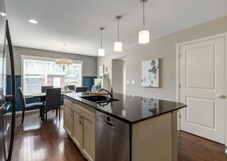 Photo 10: 481 Evanston Drive NW in Calgary: Evanston Detached for sale : MLS®# A1126574