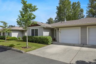Photo 17: 8 1050 8th St in : CV Courtenay City Row/Townhouse for sale (Comox Valley)  : MLS®# 879819