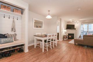 "Photo 7: 205 1280 MERKLIN Street: White Rock Condo for sale in ""THE PATERSON"" (South Surrey White Rock)  : MLS®# R2537055"