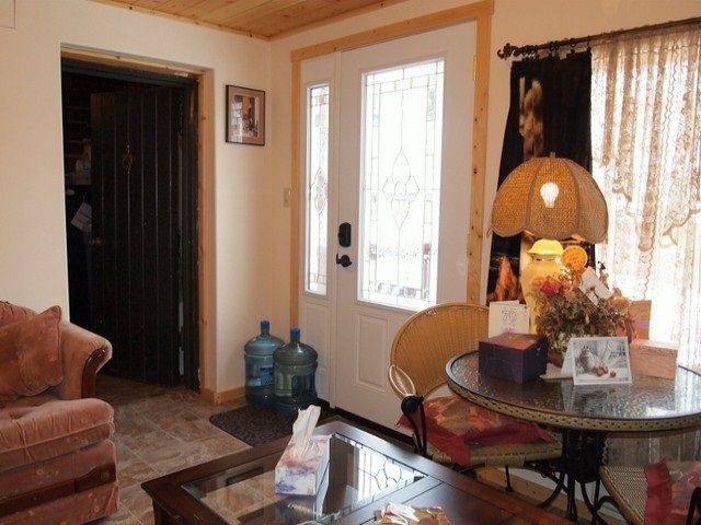 Photo 20: Photos: 5134 PERKINS Road: Forest Grove House for sale (100 Mile House (Zone 10))  : MLS®# R2424549