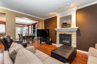 Photo 3: 6754 184 Street in Surrey: Clayton 1/2 Duplex for sale (Cloverdale)  : MLS®# R2592144