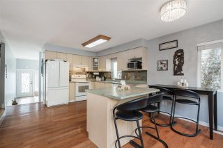 """Photo 11: 49 8888 216 Street in Langley: Walnut Grove House for sale in """"HYLAND CREEK"""" : MLS®# R2574065"""