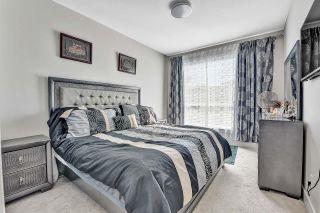 "Photo 9: 28 16511 WATSON Drive in Surrey: Fleetwood Tynehead Townhouse for sale in ""Fleetwood Point"" : MLS®# R2615282"