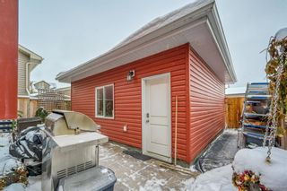 Photo 24: 1771 Legacy Circle SE in Calgary: Legacy Detached for sale : MLS®# A1043312