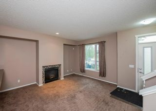Photo 3: 97 Chapalina Square SE in Calgary: Chaparral Row/Townhouse for sale : MLS®# A1133507