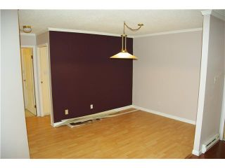 """Photo 5: 305 1250 QUAYSIDE Drive in New Westminster: Quay Condo for sale in """"THE PROMENADE"""" : MLS®# V1039100"""