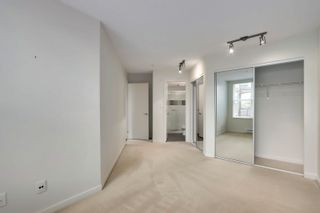 "Photo 14: 203 10707 139 Street in Surrey: Whalley Condo for sale in ""AURA 2"" (North Surrey)  : MLS®# R2608854"