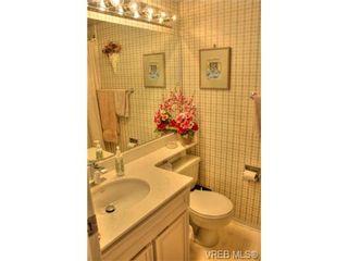 Photo 11: 501 139 Clarence St in VICTORIA: Vi James Bay Condo for sale (Victoria)  : MLS®# 728604