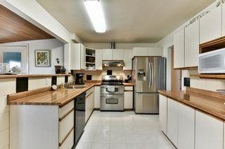 Photo 7: 8481 113B STREET in Delta: Annieville House for sale (N. Delta)  : MLS®# R2162177