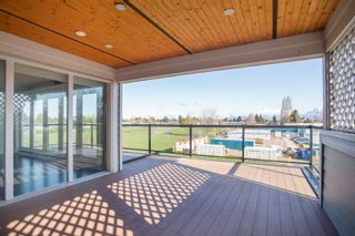 Photo 29: 10700 HOLLYBANK Drive in Richmond: Steveston North House for sale : MLS®# R2562038
