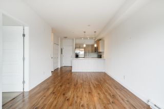 """Photo 13: 212 12070 227TH Street in Maple Ridge: East Central Condo for sale in """"STATION ONE"""" : MLS®# R2615568"""