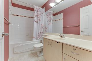 """Photo 14: 28 7238 18TH Avenue in Burnaby: Edmonds BE Townhouse for sale in """"HATTON PLACE"""" (Burnaby East)  : MLS®# R2513191"""