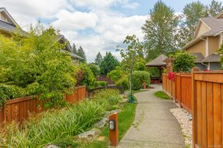 Photo 41: 20 3050 Sherman Rd in : Du West Duncan Row/Townhouse for sale (Duncan)  : MLS®# 882981