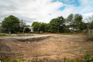 Photo 3: 430 Herring Cove Road in Halifax: 7-Spryfield Multi-Family for sale (Halifax-Dartmouth)  : MLS®# 202109871