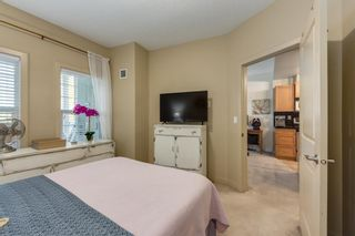 Photo 14: 2509 11811 Lake Fraser Drive SE in Calgary: Lake Bonavista Apartment for sale : MLS®# A1152043