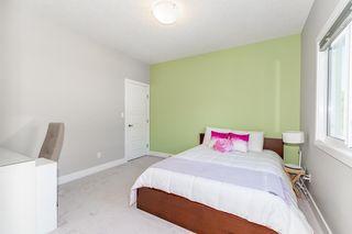 Photo 35: 8739 118 Street in Edmonton: Zone 15 House for sale : MLS®# E4262161