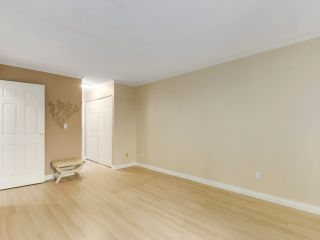"Photo 19: 317 10631 NO. 3 Road in Richmond: Broadmoor Condo for sale in ""ADMIRALS WALK"" : MLS®# R2519951"