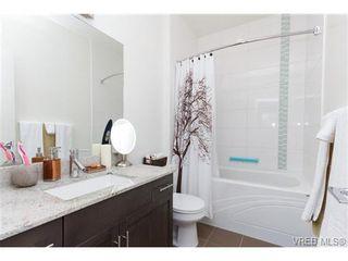 Photo 13: 403 662 Goldstream Ave in VICTORIA: La Fairway Condo for sale (Langford)  : MLS®# 732903