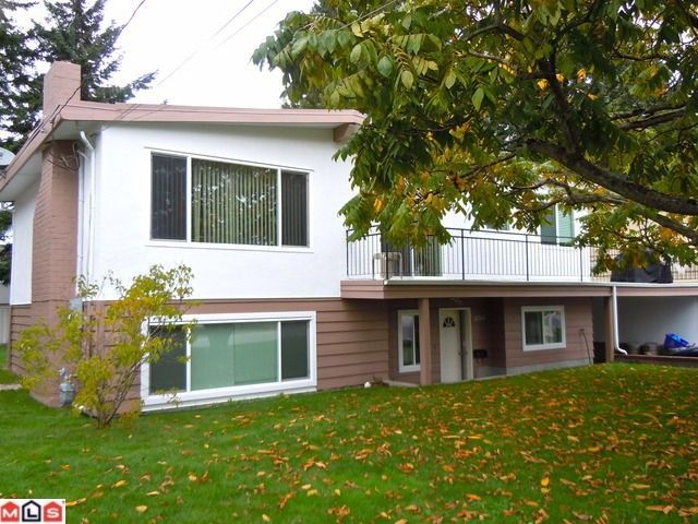 FEATURED LISTING: 11767 73RD Avenue Delta