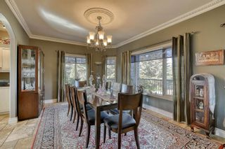 Photo 9: 10 Pinehurst Drive: Heritage Pointe Detached for sale : MLS®# A1101058