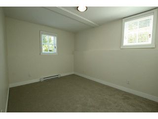 """Photo 15: 101 218 BEGIN Street in Coquitlam: Maillardville House for sale in """"BEGIN SQUARE"""" : MLS®# V1132326"""