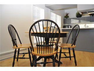 Photo 18: 305 1209 6 Street SW in Calgary: Beltline Condo for sale : MLS®# C4092444