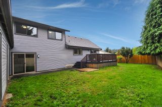 Photo 8: 578 Charstate Dr in : CR Campbell River Central House for sale (Campbell River)  : MLS®# 856331