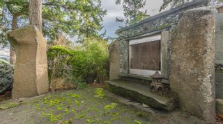 Photo 67: 3070 Nelson Rd in : Na Cedar House for sale (Nanaimo)  : MLS®# 872050