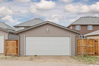 Photo 31: 511 Pringle Crescent in Saskatoon: Stonebridge Residential for sale : MLS®# SK856510