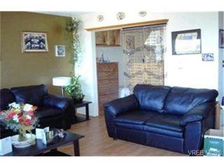 Photo 3:  in VICTORIA: Es Old Esquimalt Condo for sale (Esquimalt)  : MLS®# 425019