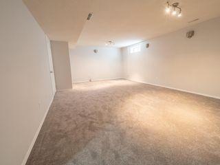 Photo 34: 11354 173 Avenue in Edmonton: Zone 27 House for sale : MLS®# E4253053