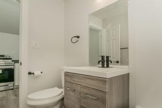 Photo 17: 385 Parr Street in Winnipeg: Sinclair Park Residential for sale (4A)  : MLS®# 202123704