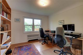Photo 14: 121 Howe St in Victoria: Vi Fairfield West House for sale : MLS®# 842212