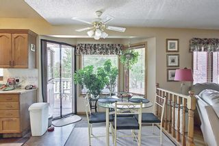 Photo 13: 48 Riverview Mews SE in Calgary: Riverbend Detached for sale : MLS®# A1129355