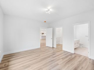 Photo 20: 48 Grayhawk Pl in : CV Courtenay City House for sale (Comox Valley)  : MLS®# 887663