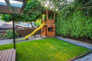 Photo 15: 23725 110 Avenue in Maple Ridge: Cottonwood MR House for sale : MLS®# R2477887