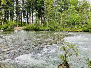 Photo 8: 3736 James Cres in : CV Merville Black Creek Land for sale (Comox Valley)  : MLS®# 877899