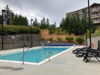 Photo 15: 3204 1990 Upper Sundance Drive in West Kelowna: Shannon Lake House for sale : MLS®# 10175682