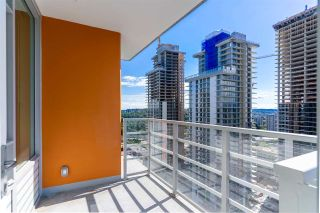 Photo 22: 1909 530 WHITING Way in Coquitlam: Coquitlam West Condo for sale : MLS®# R2590121
