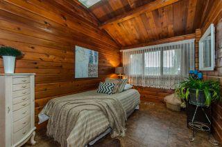 "Photo 15: 36072 SHORE Road in Mission: Dewdney Deroche House for sale in ""Hatzic Lake"" : MLS®# R2321298"