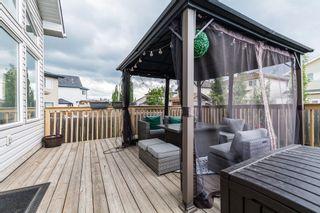Photo 39: 8919 176 Avenue in Edmonton: Zone 28 House for sale : MLS®# E4249113