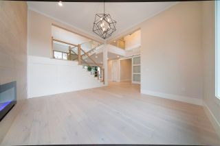 Photo 7: 2230 DAWES HILL ROAD in Coquitlam: Cape Horn House for sale : MLS®# R2574687