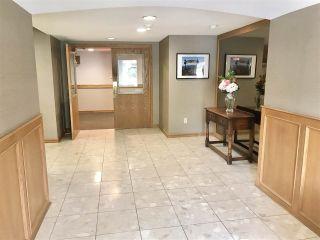 "Photo 4: 308 1441 BLACKWOOD Street: White Rock Condo for sale in ""The Capistrano"" (South Surrey White Rock)  : MLS®# R2502192"