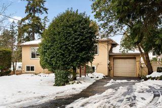Photo 24: 1390 Craigflower Rd in : Es Kinsmen Park House for sale (Esquimalt)  : MLS®# 863213