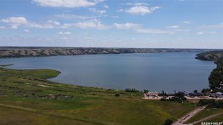 Photo 4: 4 600 Broadway Street West in Fort Qu'Appelle: Residential for sale : MLS®# SK838464