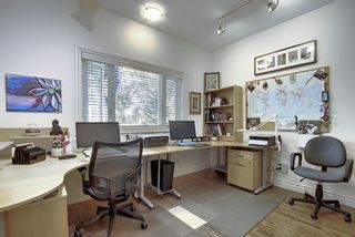 Photo 17: 111 Hillgrove Crescent SW in Calgary: Haysboro Detached for sale : MLS®# A1022823