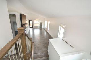 Photo 23: 339 Boykowich Street in Saskatoon: Evergreen Residential for sale : MLS®# SK870806